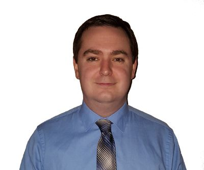 Jonathan Alexander, Magento Developer