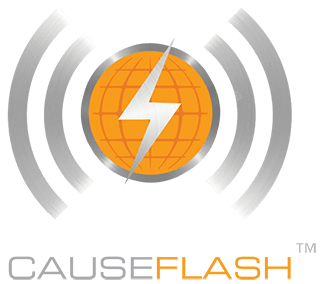 Cause Flash