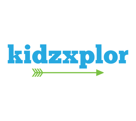Kidzxplor