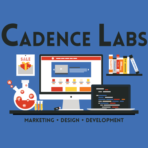Introducing the New Website for Cadence Labs
