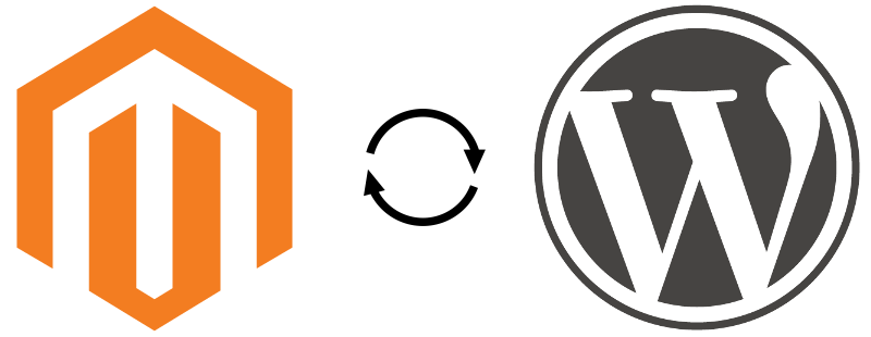 How to use your Magento theme with WordPress