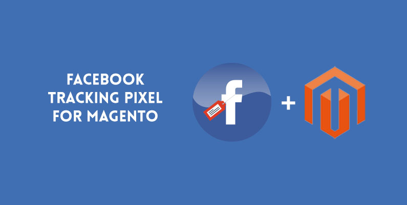 Free Magento Facebook Tracking Pixel Extension
