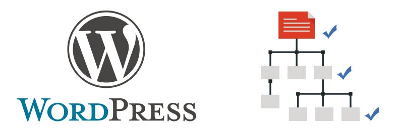 Quick SEO Checklist for Launching New WordPress Sites