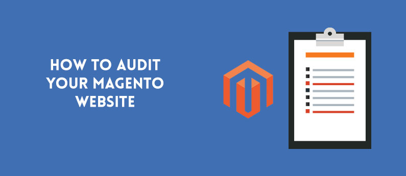How to audit a Magento site for upgrades or custom functionality