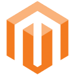 Magento to Shopify