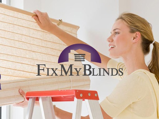 Migration to Magento for DIY Blind Repair Company