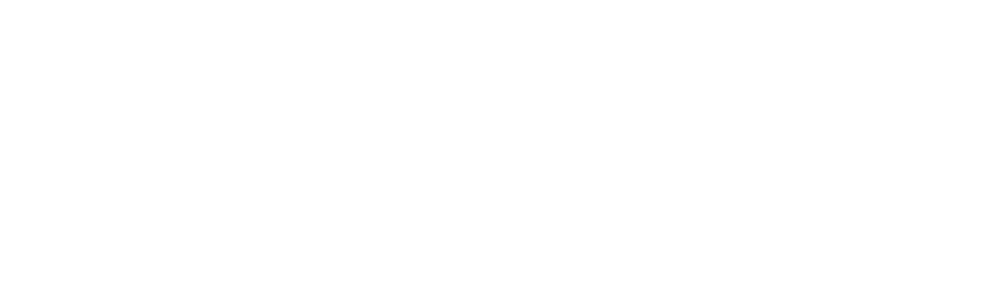 Shopify Boulder Colorado
