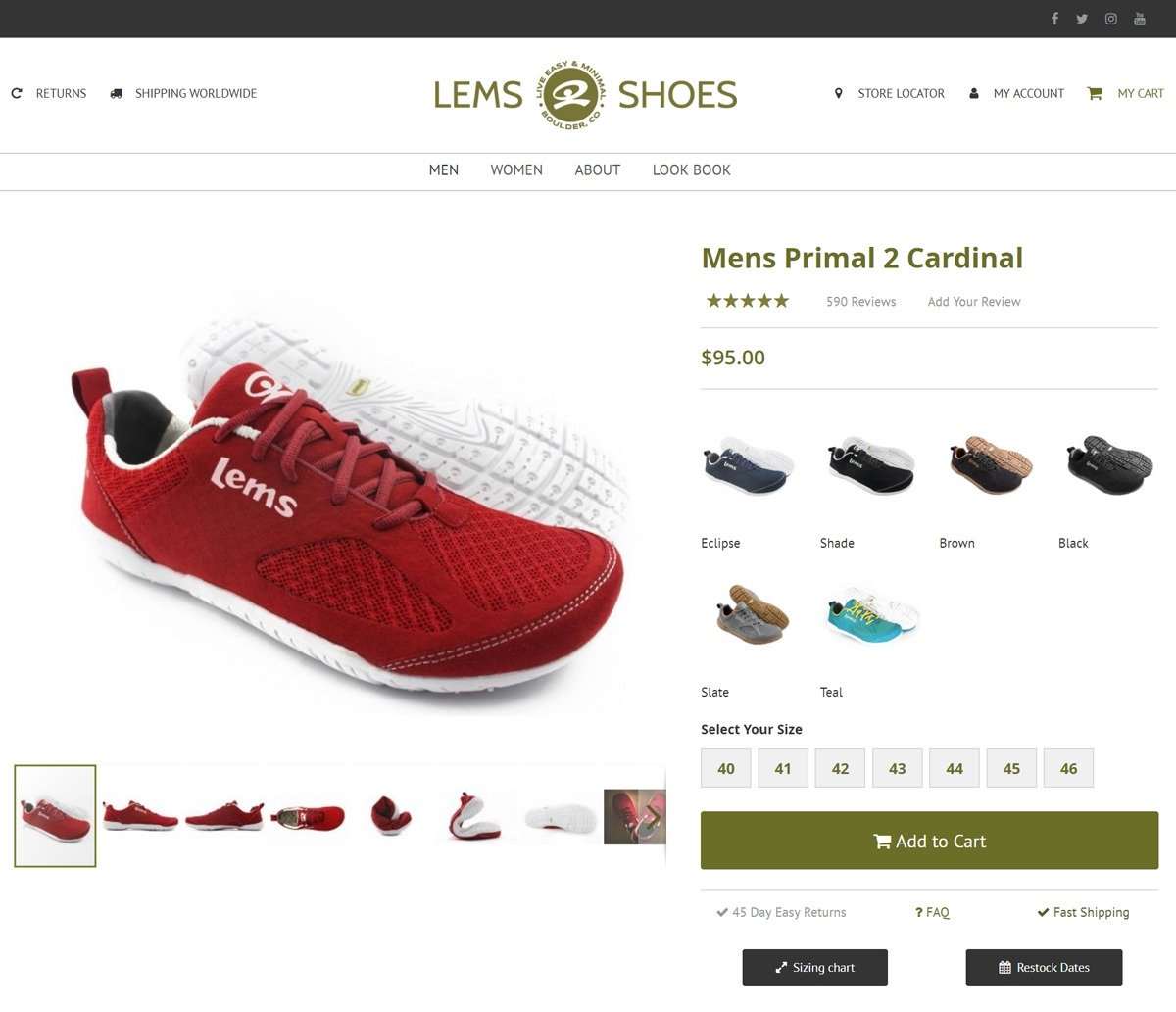 lems-product-page